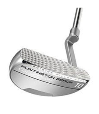 Cleveland HUNTINGTON BEACH #10 PUTTER W/ OVERSIZE GRIP