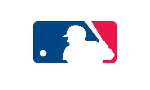 Licensed MLB