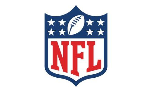 Licensed NFL