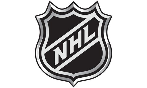 Licensed NHL