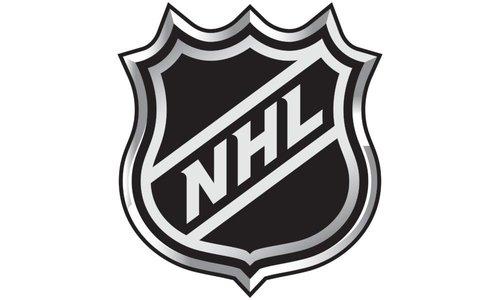 Licensed NHL