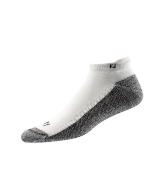 Footjoy MENS PRODRY ROLL TAB SOCKS