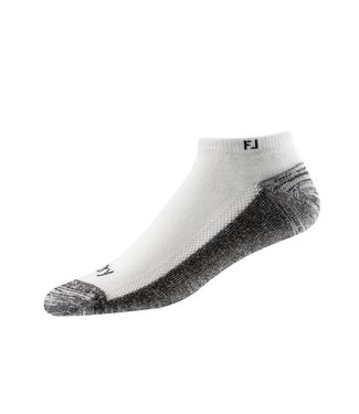 Footjoy MENS PRODRY LOW CUT XL SOCKS