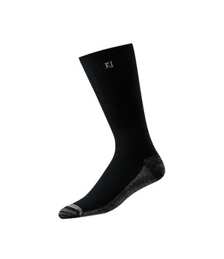 Footjoy MENS PRODRY CREW SOCKS