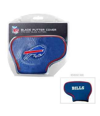 Team Golf BUFFALO BILLS Blade Golf Putter Cover