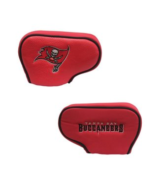 Team Golf TAMPA BAY BUCCANEERS Blade Golf Putter Cover