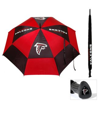 Team Golf ATLANTA FALCONS Oversize Golf Umbrella