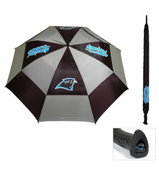 Team Golf CAROLINA PANTHERS Oversize Golf Umbrella