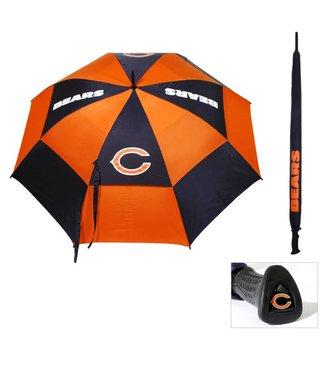 Team Golf CHICAGO BEARS Oversize Golf Umbrella