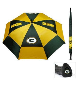 Team Golf GREEN BAY PACKERS Oversize Golf Umbrella