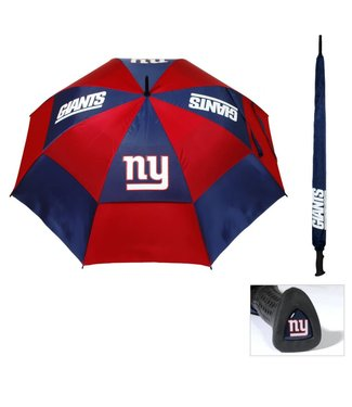 Team Golf NEW YORK GIANTS Oversize Golf Umbrella