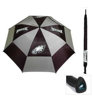 Team Golf PHILADELPHIA EAGLES Oversize Golf Umbrella