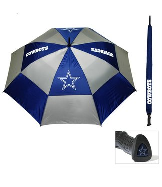 Team Golf DALLAS COWBOYS Oversize Golf Umbrella