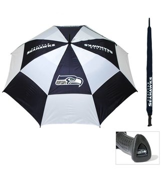 Team Golf SEATTLE SEAHAWKS Oversize Golf Umbrella