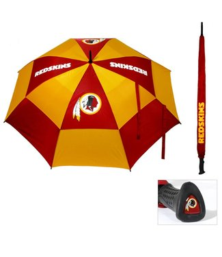 Team Golf WASHINGTON REDSKINS Oversize Golf Umbrella
