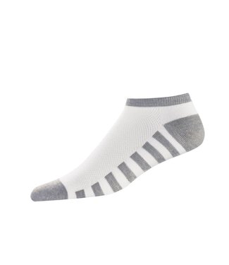 Footjoy WOMENS PRODRY LIGHTWEIGHT TIPPED SOCKS