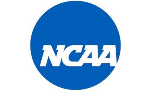 Licensed NCAA