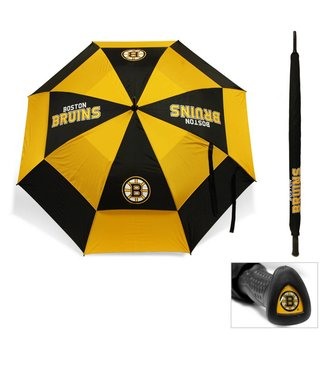 Team Golf BOSTON BRUINS Oversize Golf Umbrella