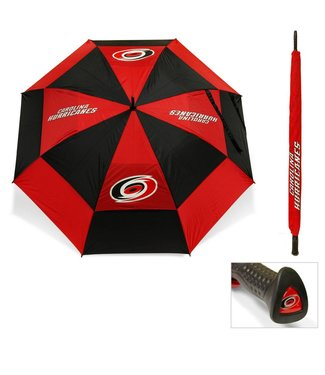 Team Golf CAROLINA HURRICANES Oversize Golf Umbrella