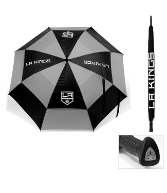 Team Golf LOS ANGELES KINGS Oversize Golf Umbrella