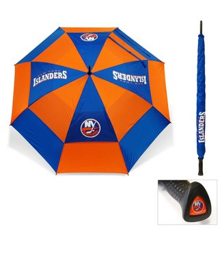 Team Golf NEW YORK ISLANDERS Oversize Golf Umbrella