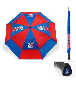 Team Golf NEW YORK RANGERS Oversize Golf Umbrella