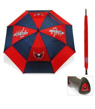 Team Golf WASHINGTON CAPITALS Oversize Golf Umbrella