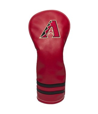Team Golf ARIZONA DIAMONDBACKS Vintage Golf Fairway Head Cover