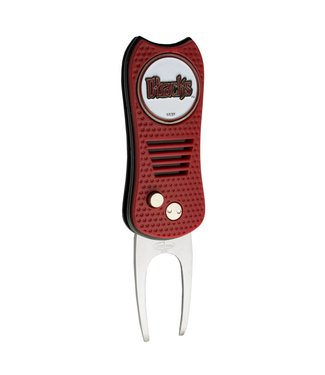 Team Golf ARIZONA DIAMONDBACKS Switchfix Golf Divot Tool