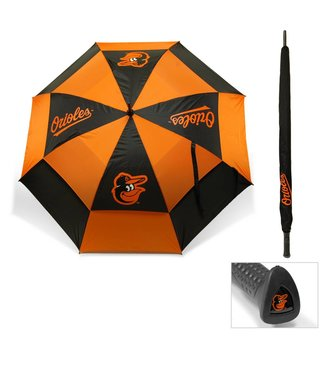 Team Golf BALTIMORE ORIOLES Oversize Golf Umbrella