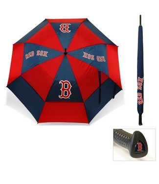 Team Golf BOSTON RED SOX Oversize Golf Umbrella