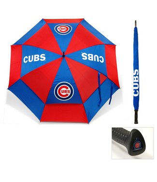 Team Golf CHICAGO CUBS Oversize Golf Umbrella