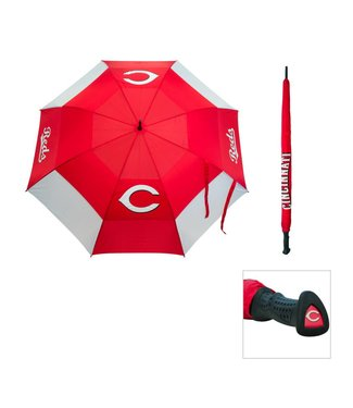 Team Golf CINCINNATI REDS Oversize Golf Umbrella