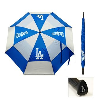 Team Golf LOS ANGELES DODGERS Oversize Golf Umbrella