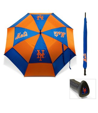 Team Golf NEW YORK METS Oversize Golf Umbrella