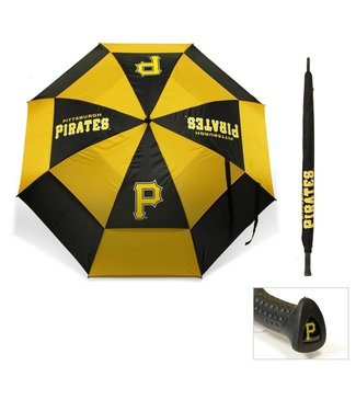 Team Golf PITTSBURGH PIRATES Oversize Golf Umbrella