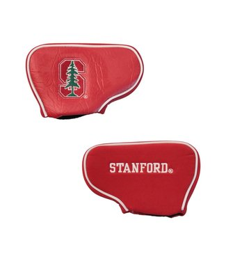 Team Golf STANFORD CARDINAL Blade Golf Putter Cover