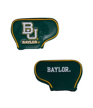 Team Golf BAYLOR BEARS Blade Golf Putter Cover