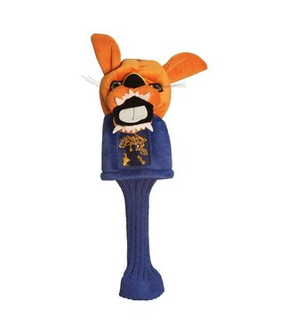 Team Golf KENTUCKY WILDCATS Mascot Golf Head Cover