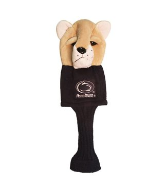 Team Golf PENN STATE NITTANY LIONS Mascot Golf Head Cover