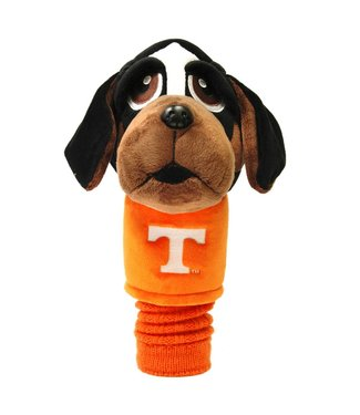 Team Golf TENNESSEE VOLUNTEERS Mascot Golf Head Cover