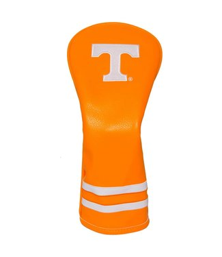 Team Golf TENNESSEE VOLUNTEERS Vintage Golf Fairway Head Cover