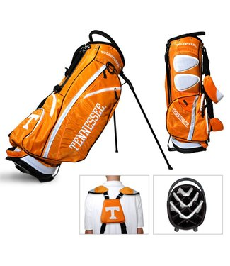 Team Golf TENNESSEE VOLUNTEERS Fairway Golf Stand Bag