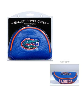 Team Golf FLORIDA GATORS Golf Mallet Putter Cover