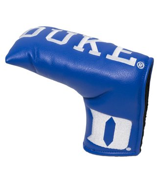 Team Golf DUKE BLUE DEVILS Tour Blade Golf Putter Cover