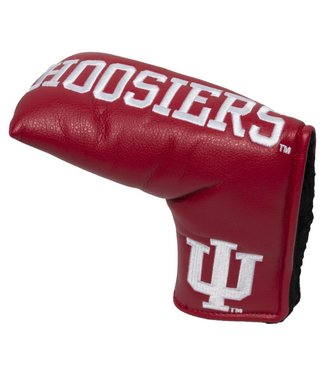 Team Golf INDIANA HOOSIERS Tour Blade Golf Putter Cover
