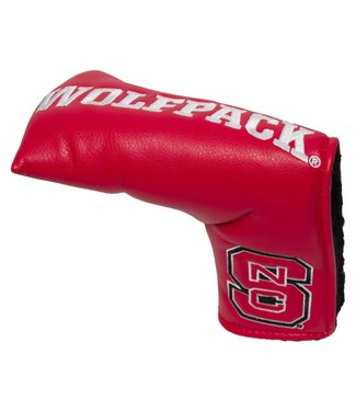 Team Golf NC STATE WOLFPACK Tour Blade Golf Putter Cover