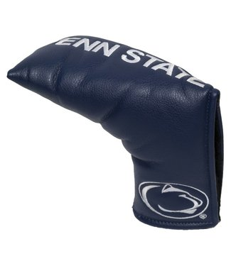 Team Golf PENN STATE NITTANY LIONS Tour Blade Golf Putter Cover