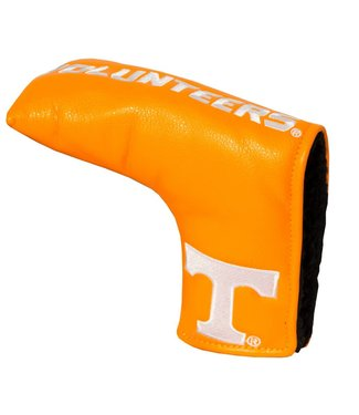 Team Golf TENNESSEE VOLUNTEERS Tour Blade Golf Putter Cover