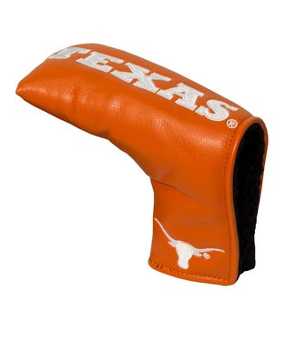 Team Golf TEXAS LONGHORNS Tour Blade Golf Putter Cover
